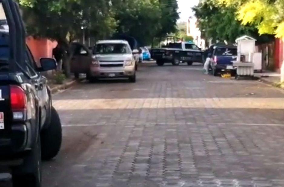 Torturan y asesinan a sordomudo en Tehuacán
