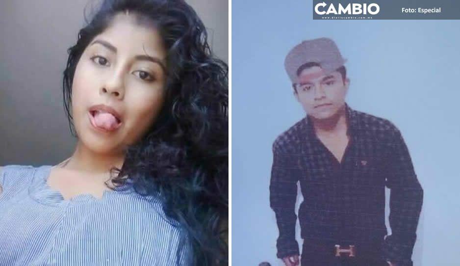 En sólo 15 días desaparecen tres personas en Tehuacán