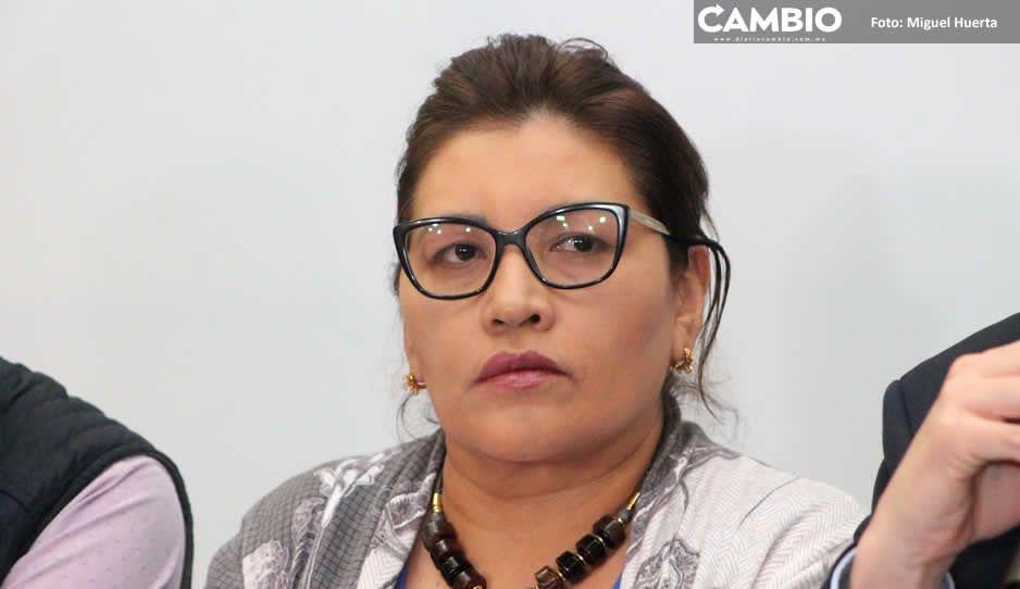 CPP prende la vela: su permanencia depende de elecciones extraordinarias en dos municipios