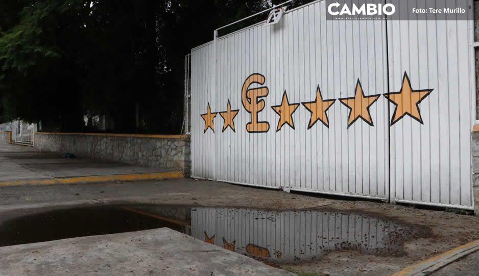SEP investiga ya a profesores acosadores del CENHCH; no habrá impunidad: Barbosa (VIDEO)