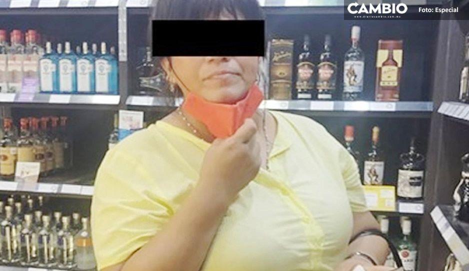 Poblana se va de vacaciones a Acapulco y paga con tarjetas de crédito robadas