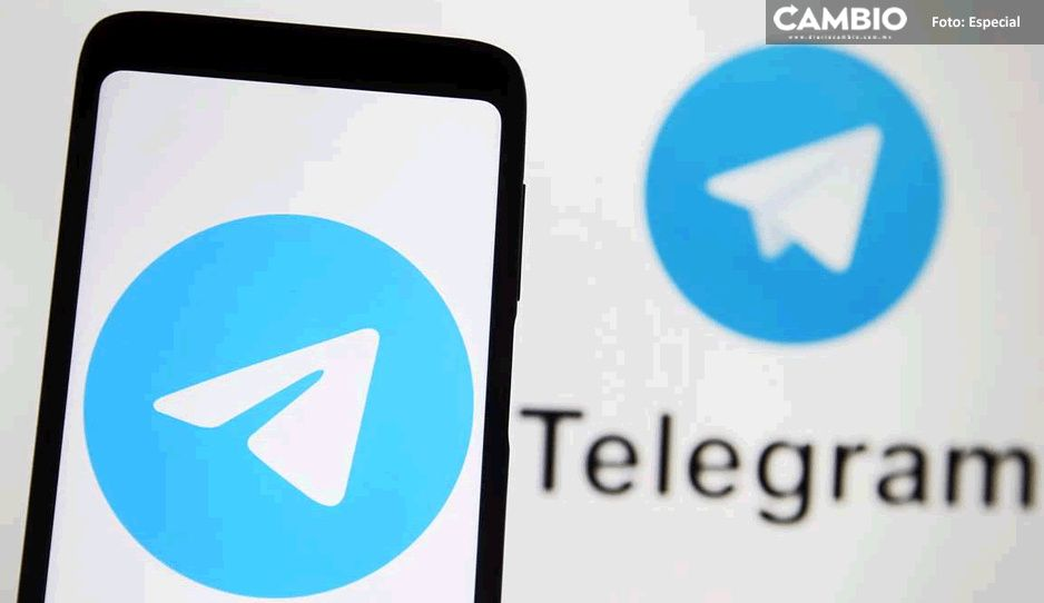 Telegram obtuvo más de 70 millones gracias al fallo en WhatsApp