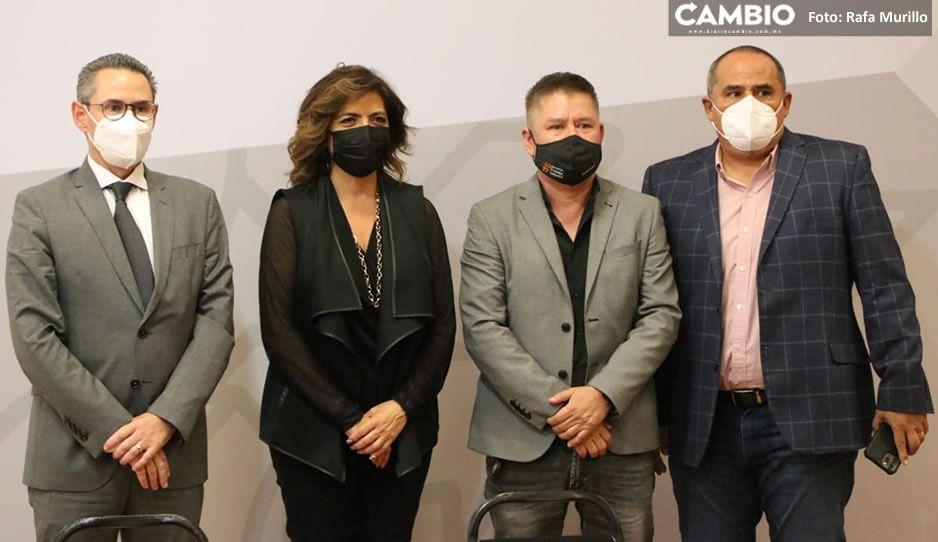 Tehuacán será sede de la Expo Capital Jeans; Gobierno busca impulsar actividad económica