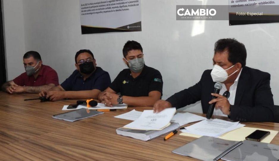 Teziutlán tiene el primer Centro de Bienestar Animal por iniciativa del presidente Carlos Peredo
