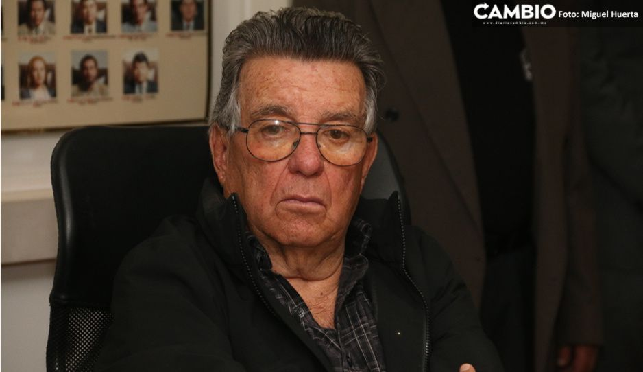 Exonera TEEP a Emilio Maurer de violencia política de género vs Della  Vecchia