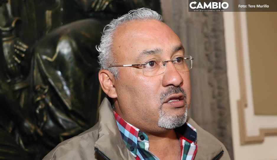 Centros comerciales ven inviable certificado de vacunación COVID para Puebla