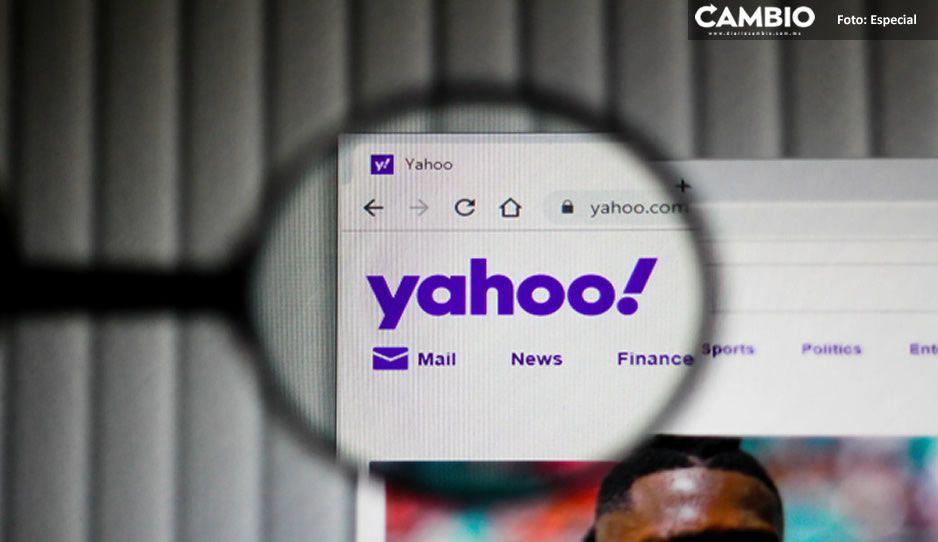¡Adiós vaquero! Yahoo respuestas cerrará para siempre en mayo