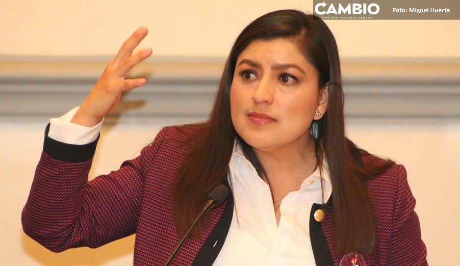 Confirmado: Claudia derrochó recursos durante su campaña y rebasó el tope
