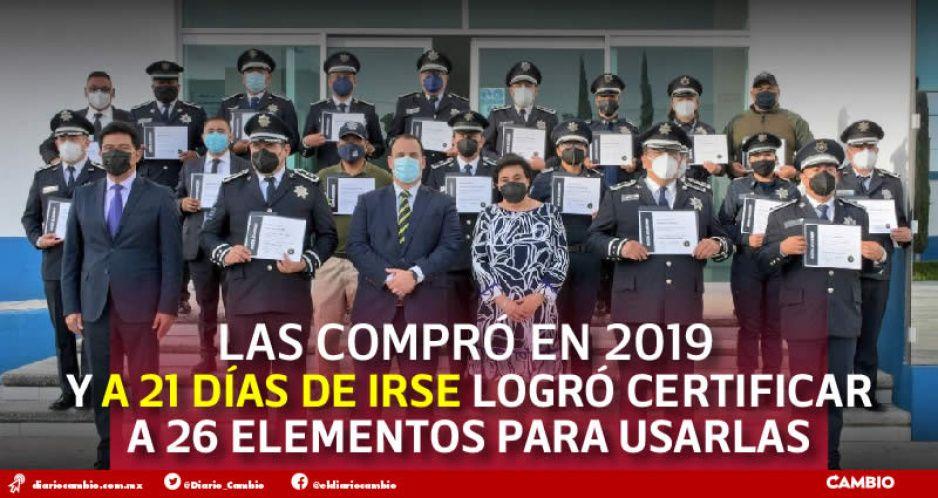 https://www.diariocambio.com.mx/2021/media/k2/items/cache/4e8e2274bf0b5264bbbfd867ceb863dd_L.jpg?t=20210923_094617
