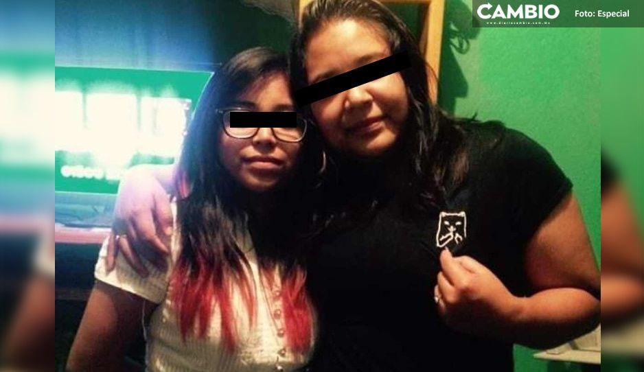 Hermanas Martínez se abrazaron mientras se desplomaba el Chiquihuite; solo una de ellas sobrevivió