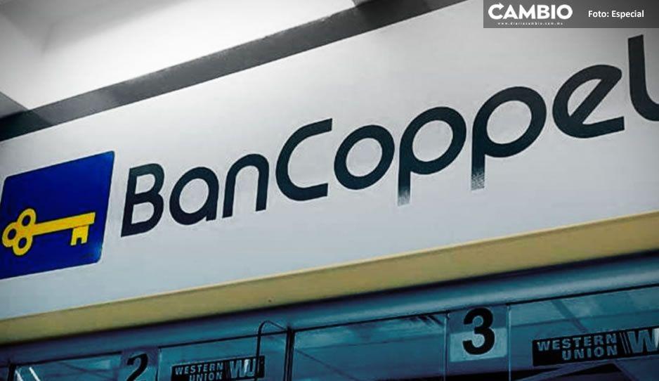 BanCoppel celebra el Día de la madre y padre regalando dinero en efectivo