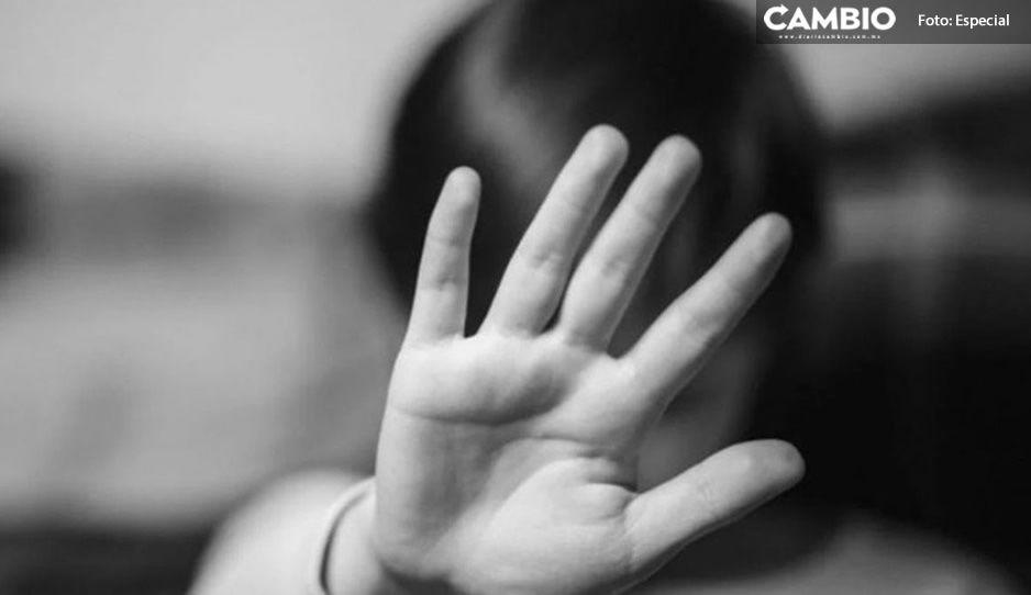 Sacerdote malnacido viola y asesina a niñita de 9 años con tres hombres más