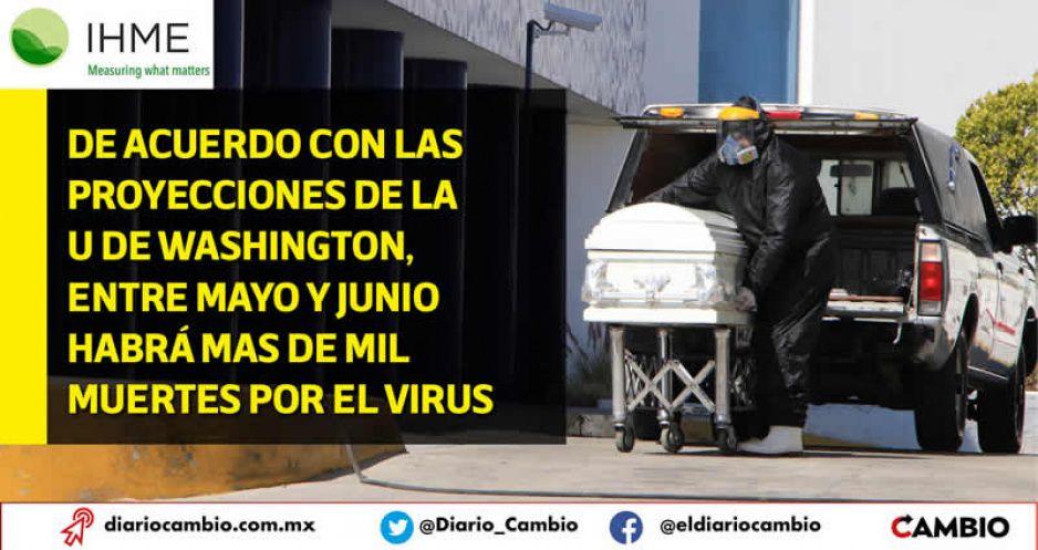 https://www.diariocambio.com.mx/2021/media/k2/items/cache/58d99532f724bb25de4e469fdbb297dd_L.jpg?t=20210309_102801
