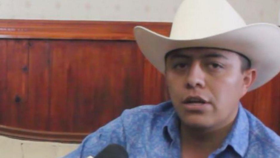 TEPJF corrige al TEEP y regresa triunfo a Said Godos en Tepeyahualco