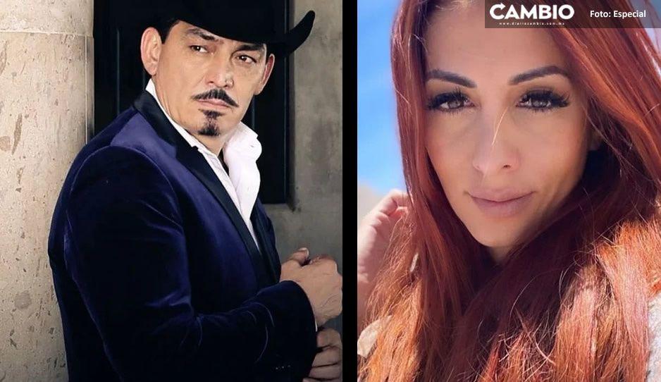 Por eso tu Dios te hizo mujer; los misóginos insultos de José Manuel Figueroa a su novia (VIDEO)