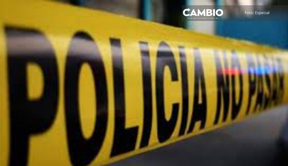 Reunión de borrachitos termina en tragedia: 'brothers' golpean a Armando hasta matarlo
