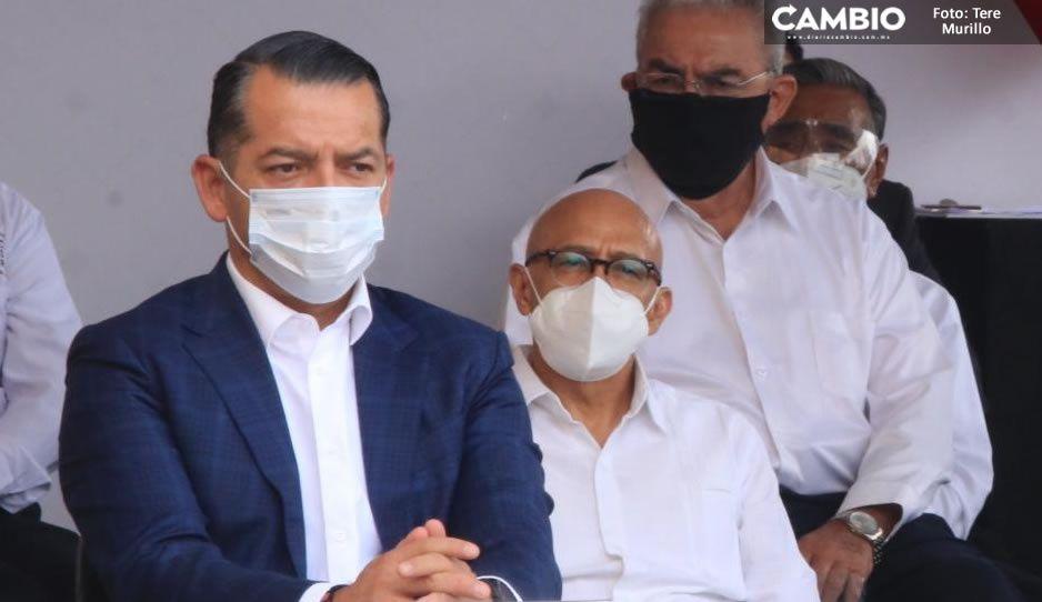¡Adiós al confinamiento! Poder Judicial retomará actividades con 50 por ciento de aforo (VIDEO)
