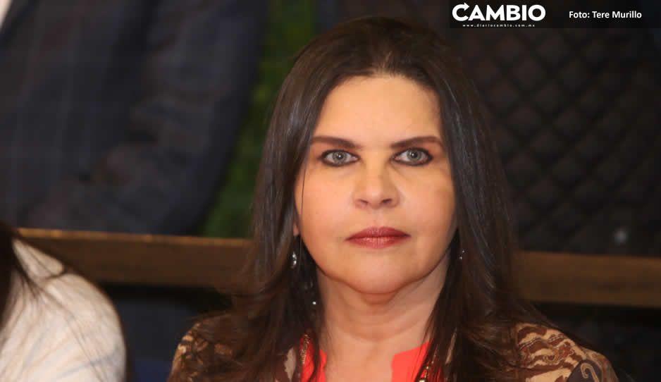 Durante enero disminuyen delitos de alto impacto en San Martín Texmelucan
