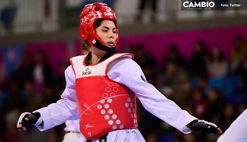 Atleta de Chile la primera en quedar fuera de Tokio 2020 por COVID