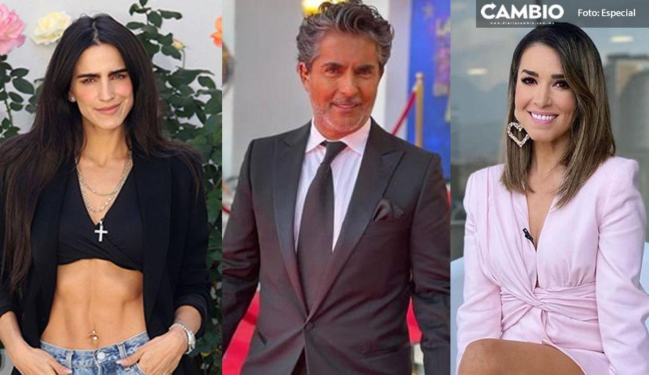 Bárbara del Regil, Raúl Araiza y Laura G entre las influencers que violaron veda por el PVEM