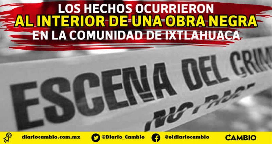 https://www.diariocambio.com.mx/2021/media/k2/items/cache/638b66226b34dabe312d34d9b1c8df08_L.jpg?t=20210412_100904