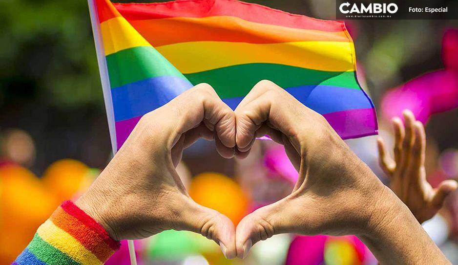 Congreso de Sinaloa se suma; aprueba matrimonio igualitario