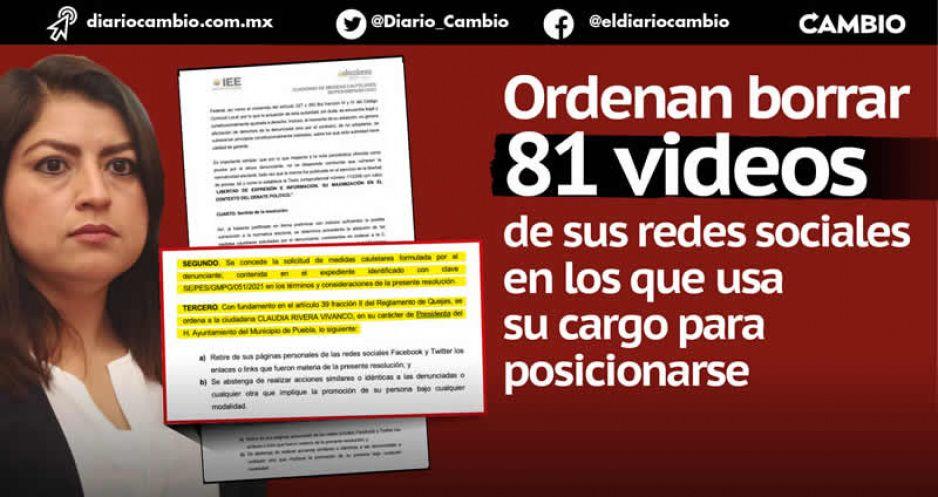 https://www.diariocambio.com.mx/2021/media/k2/items/cache/67d96059aeb37b90e2305ca443004d36_L.jpg?t=20210324_121620