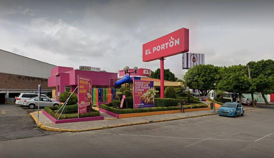 ¡Adiós Vaquero! Cierra El Portón de Plaza Dorada ante crisis por la pandemia