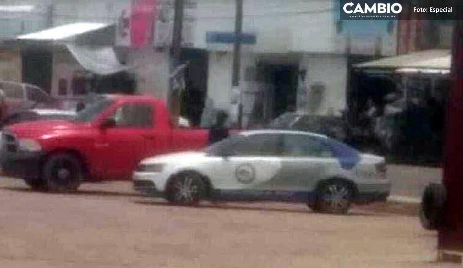 Hallan narcotienditas de 'El Pelón del Sur' y 'El Calako' tras operativo en Mercado Independencia