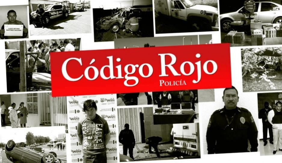 Comando armado rafaguea a José Guadalupe en la carretera Izúcar de Matamoros-Cuautla