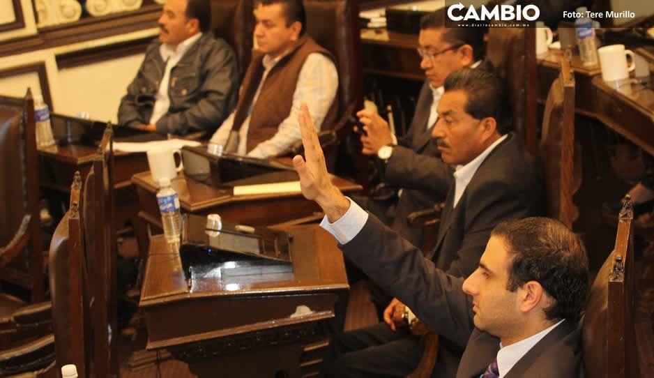 Reforma Energética de AMLO frenará 7 proyectos de energías limpias en Puebla