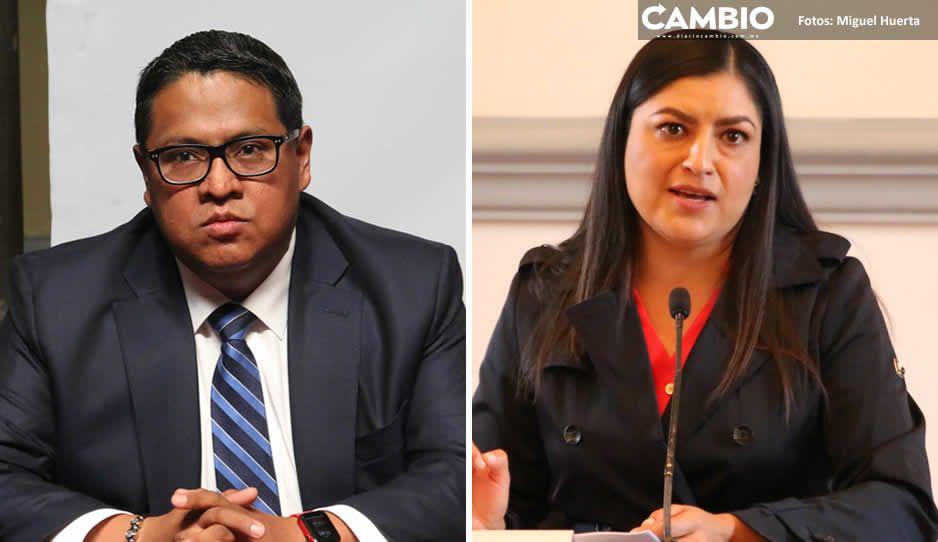 Tesorería Municipal recogerá presupuesto que no quedó comprometido hasta el 25 de agosto