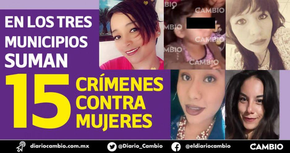 https://www.diariocambio.com.mx/2021/media/k2/items/cache/7ff177b1d55cec5879ff3649a2391dcc_L.jpg?t=20210503_101422
