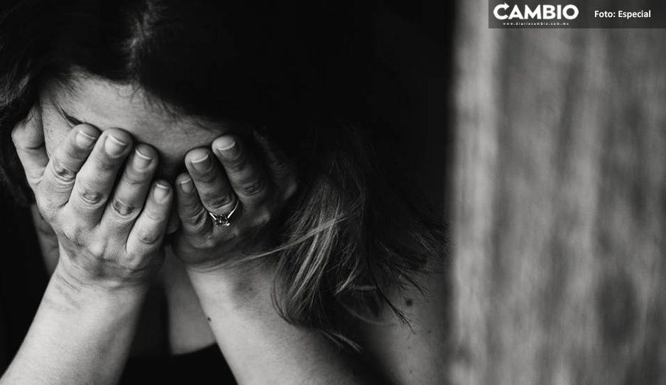 Intento de feminicidio en Izúcar; jovencita es baleada en plena vía pública