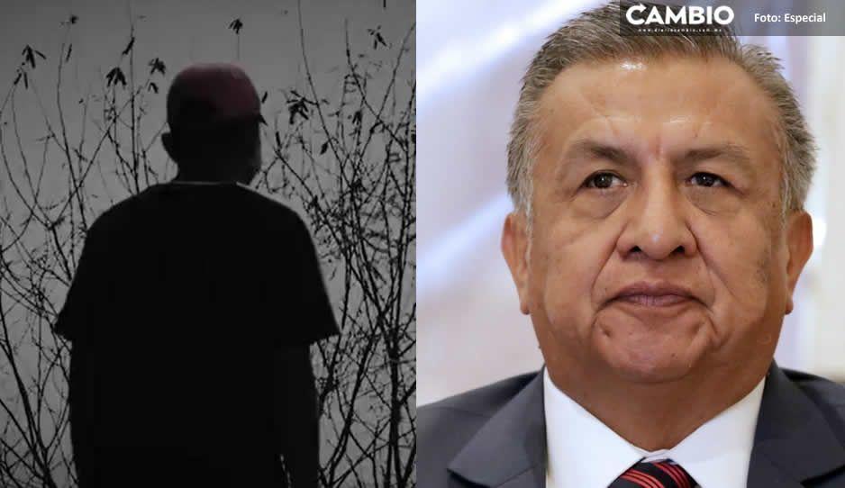 TESTIMONIO de otro jovencito abusado por el pedófilo de Saúl Huerta: fue en un baño de vapor