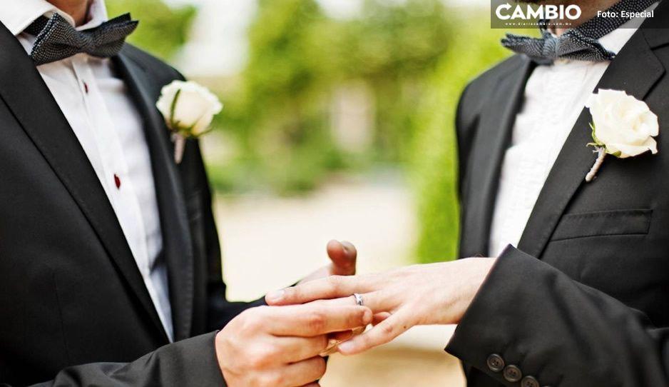 Vaticano rechaza bendición a parejas homosexuales