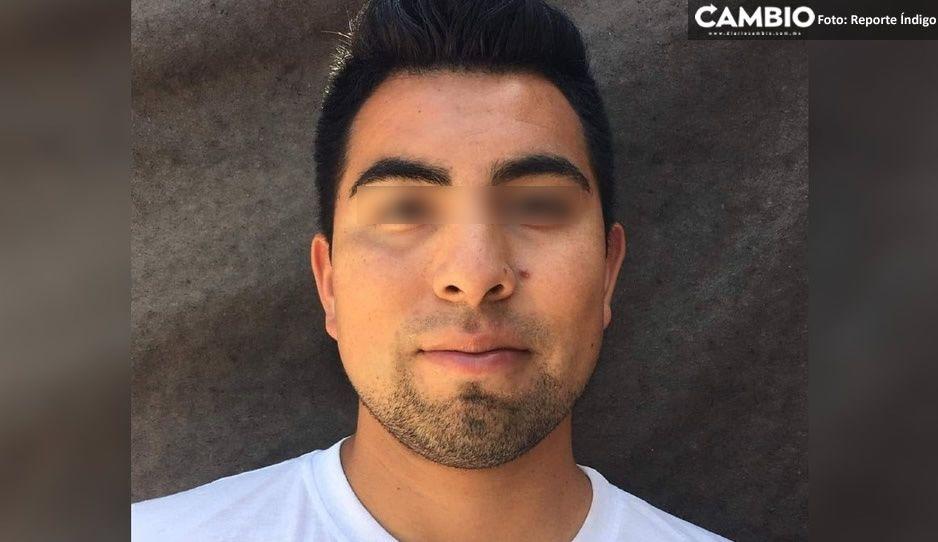 Ejecutan a Juan Manuel por negarse a fabricar drogas; estudiaba para Químico Fármaco Biólogo en la UABC