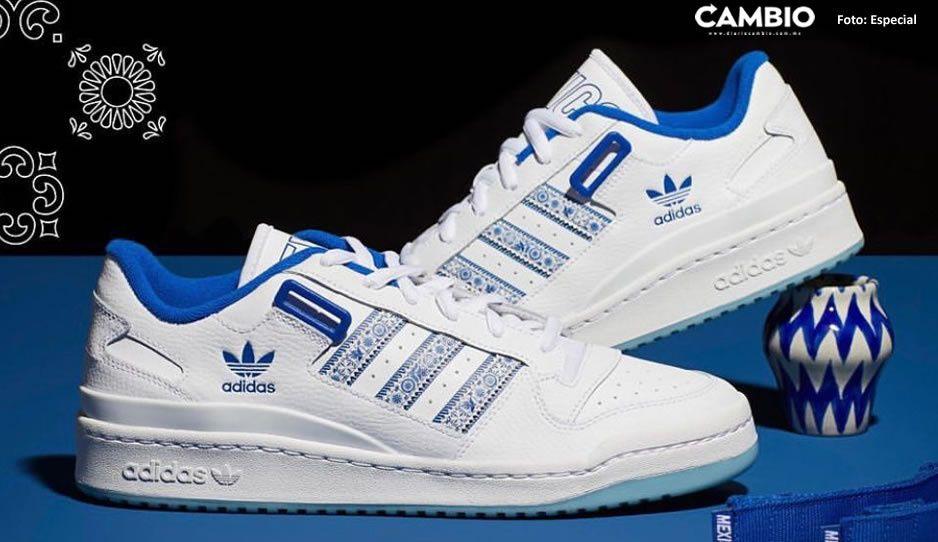 Ya están a la venta desde hoy tennis Adidas talavera ¡Te explicamos cómo adquirirlos!
