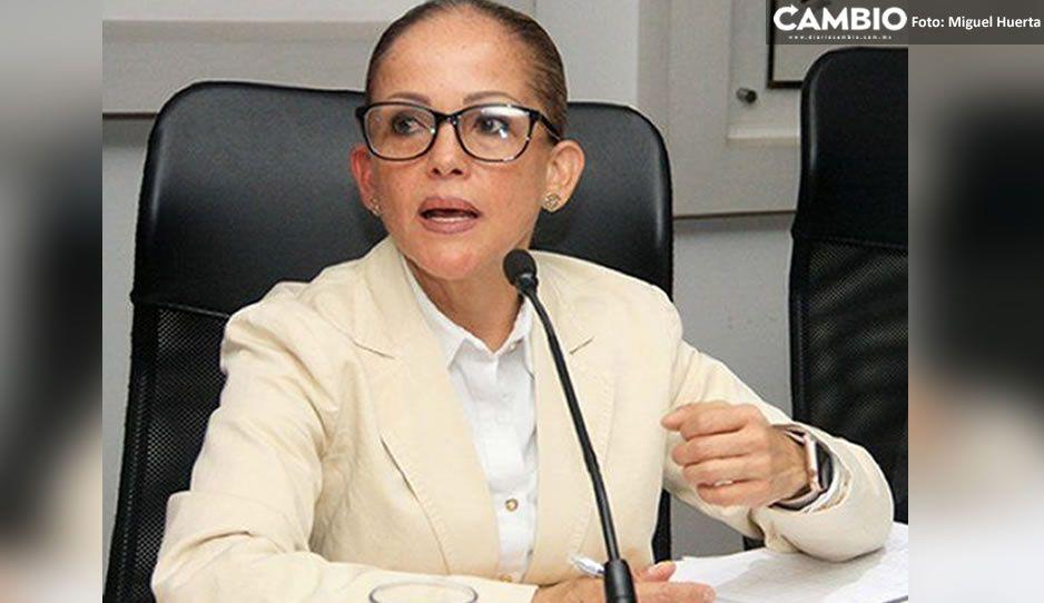 Movimiento Ciudadano interpone queja ante el IEE vs Garci-Crespo