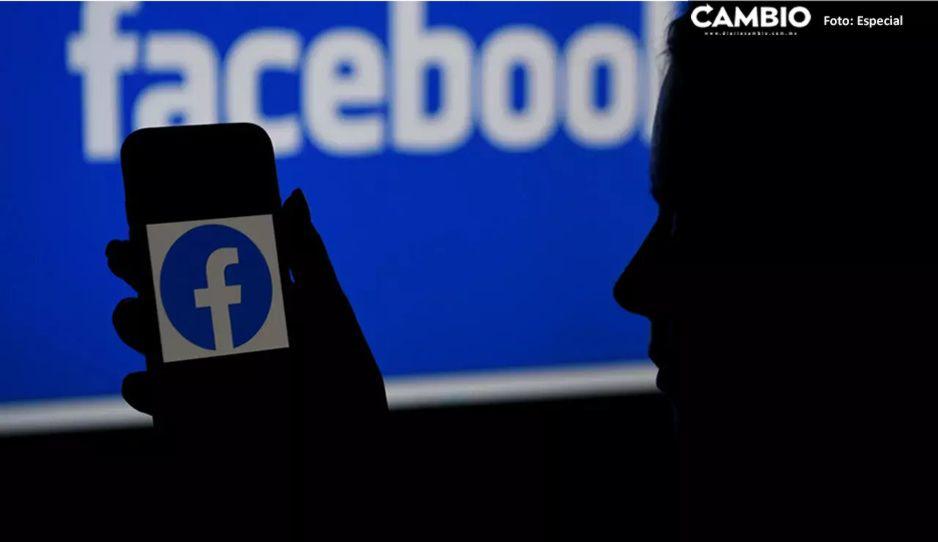 ¡Llegan los podcasts! Facebook anuncia nuevas funciones de audio