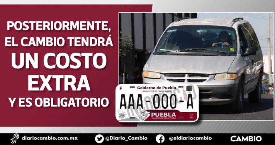 https://www.diariocambio.com.mx/2021/media/k2/items/cache/9aca1656e4850595636e3df34425783e_L.jpg?t=20210914_100445