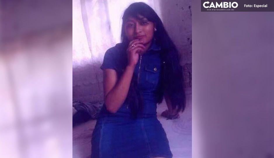Misterio en la desaparición de la niña Dulce Lucero: se teme que la raptaron para prostituirla y familia pide apoyo