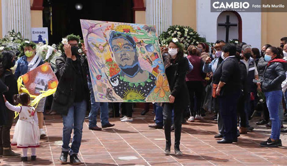 Fiscalía detecta irregularidades en caso de Juan Carlos: no hay registro de su detención