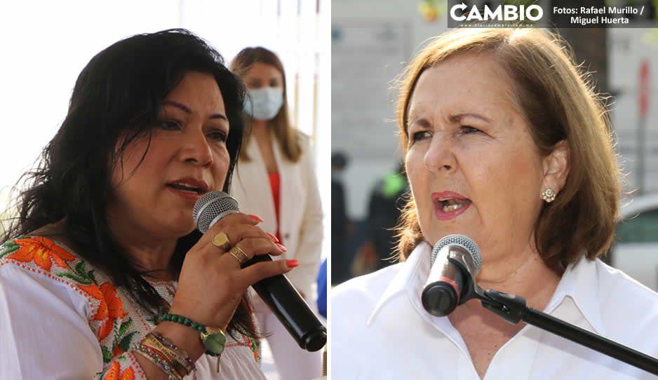 Candidatos del PRIANRD y MC, los únicos que han reportado gastos al INE