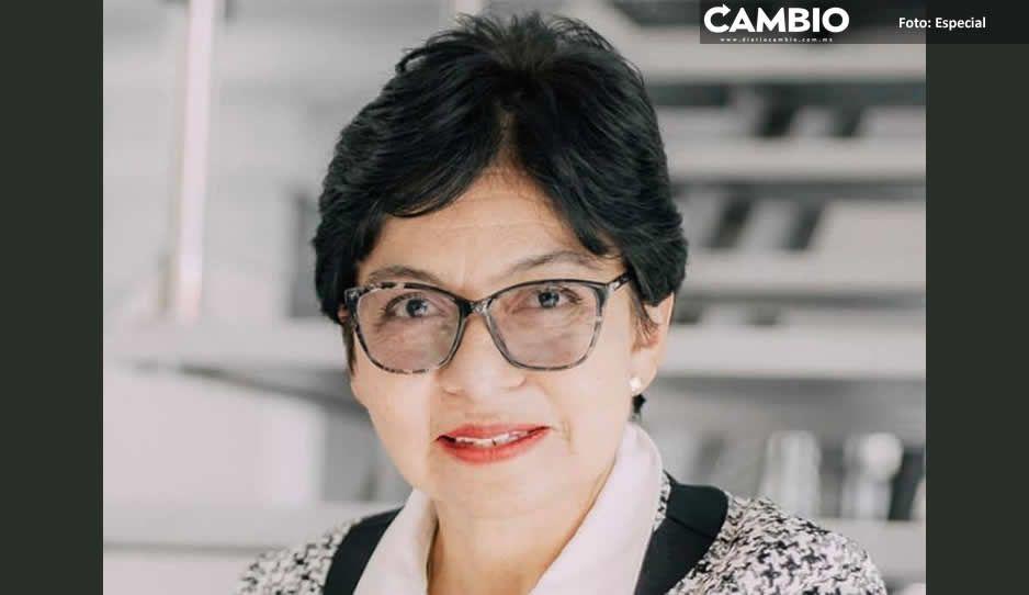 Lilia Cedillo plantea abrir la DAE los sábados y crear senderos seguros (VIDEOS)