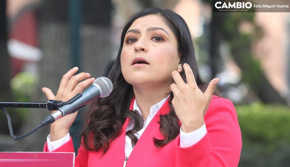 CONFIRMADO: Claudia sí dará su último informe en el Zócalo