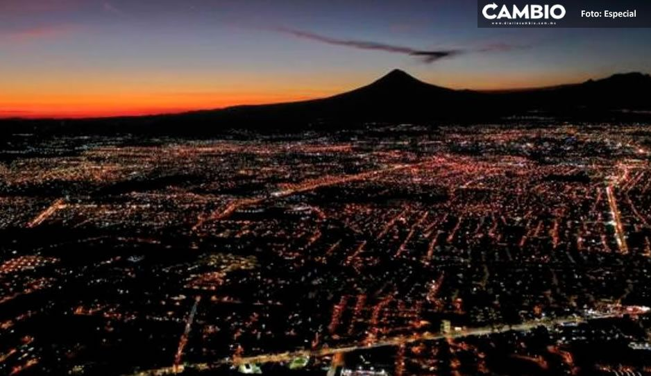 """""""No más apagones"""" CENACE garantiza el servicio de luz en todo el país"""