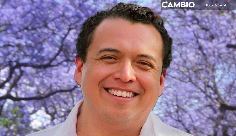 Artemio Caballero protege a funcionarios corruptos: reserva toda la información del Ayuntamiento