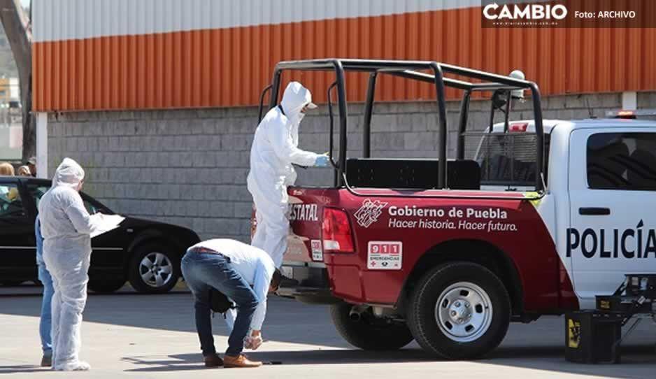Puebla suma 67  intentos de linchamientos en 2021