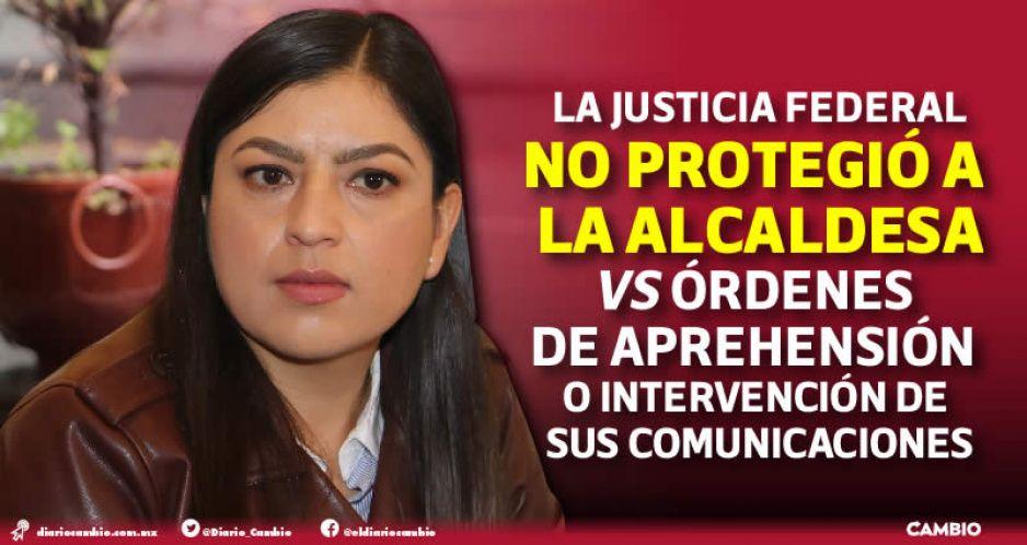https://www.diariocambio.com.mx/2021/media/k2/items/cache/b2691be32794a946856b6fa678e0e3e1_L.jpg?t=20210922_090607